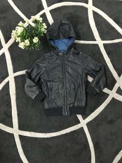 Zara jacket ( boys)