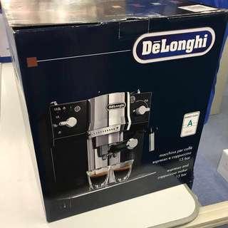 Delonghi 咖啡機 EC820.B
