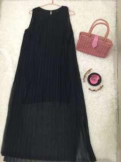 💗Zara Long Dress