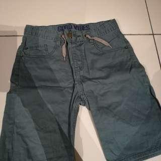 H&M boy's short pant