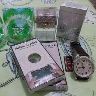 綠色愛心手機座-格蘭利威撲克牌-