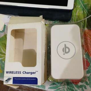Wireless charger #4