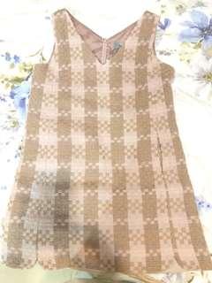 Rirandture one piece dress