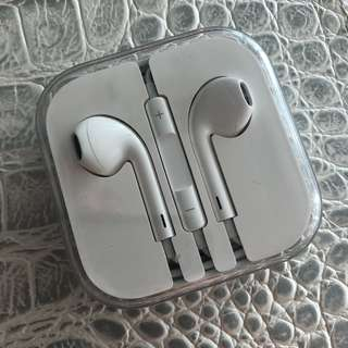 Apple EarPod 原裝耳機