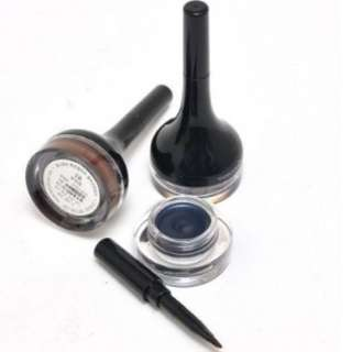 Tony Moly Backstage Gel Eyeliner - Black