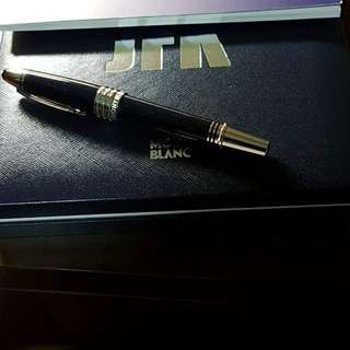 Special Edition Fountain Pen
