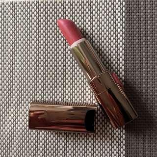 L'Oreal Riche Moist Matte Lipstick - Spring Rosette