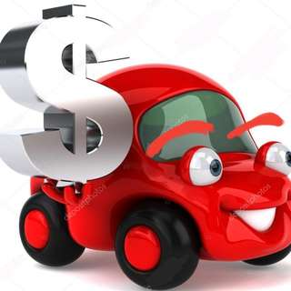 ALL Cars WANTED!!! CASH Upon DELIVERY!!!