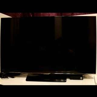 "Samsung 32"" 智能電視"