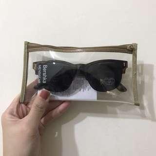 全新Bershka 太陽眼鏡
