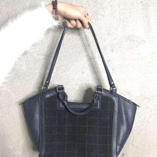 日本直送 百貨品牌包包