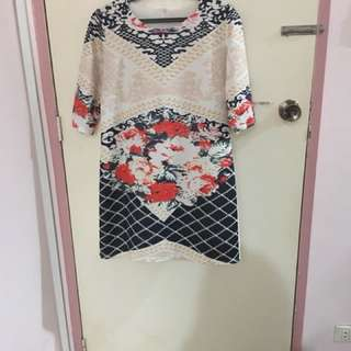 Dress from Bangkok ( On sale)
