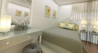 Condo @ cubao near gateway - Studio for as low as 15K/mo.