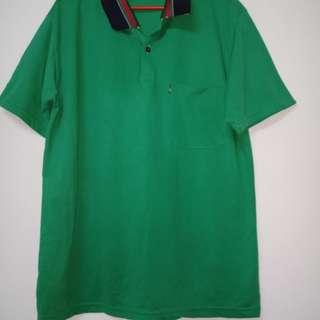 Tshirt Size L