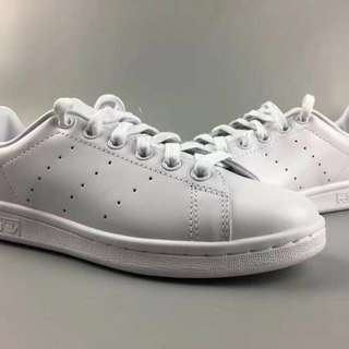Adidas Stan Smith (All While)