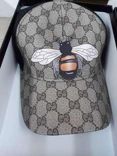 Gucci Cap copy ori 1:1