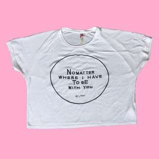 T-Shirt 145