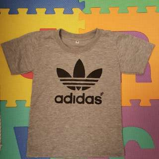 Adidas Tee (Buy 2 for $15)