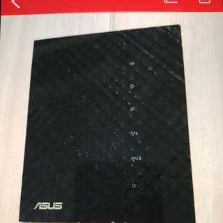 ASUS NT-R56U