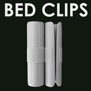Bedsheet Clips Grips bed sheet clip grip sheets
