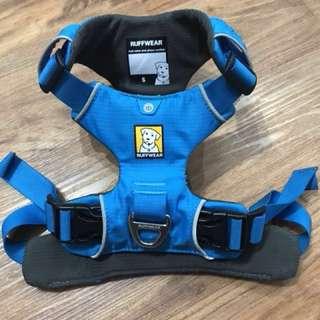 Ruffwear harness Size - S