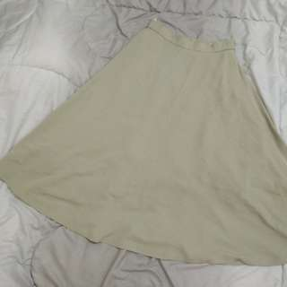 Sale!!! Maxi skirt