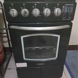 RUSH!!! GAS Oven for Sale!!!