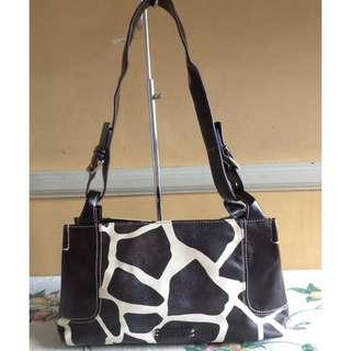 NINE&CO. Brand Shoulder or Hand Bag