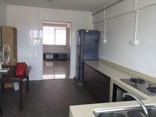 For Rent- 3rm Hdb flat approved whole unit @ Yishun