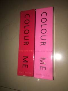 colour me original parfume
