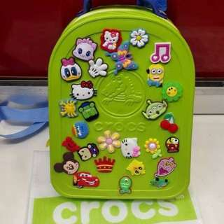 CROCS for kids :)