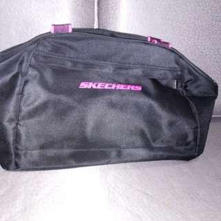 Gym Bag 50×17×28 cm