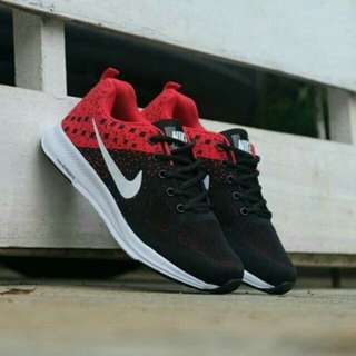 Nike zoom import for man