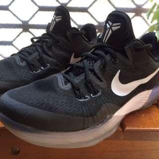 Nike Zoom Kobe venomenon 5 EP US8 毒液 8.5成新