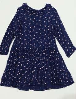 H&m dress 2t