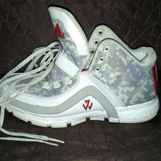 John Wall 2 [Basketball Shoes]