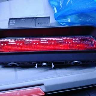 Honda Jazz GE6/8 LED 3rd Brake Light