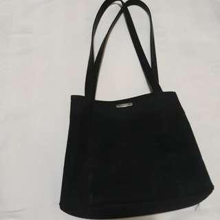 Authentic Nine West Long Shoulder Bag