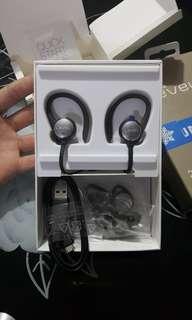 Original Samsung level bluetooth earphone