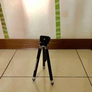 🚚 三腳架 相機 手機 攝影 相機三腳架 相機支架(鋼材SUS)