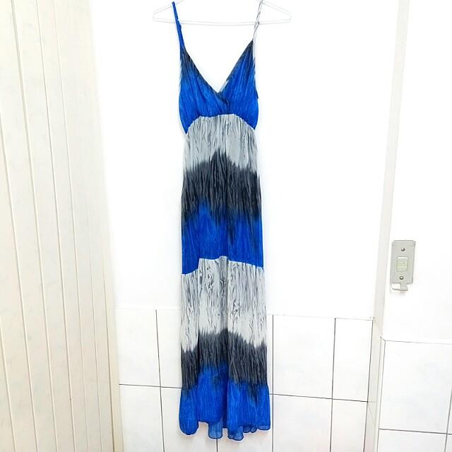 🎀韓仙女洋裝🎀