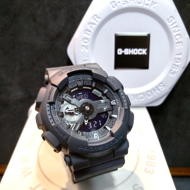 d394beb34d7e FREE DELIVERY   Brand New 100% Authentic Casio GShock Mini G Shock S ...