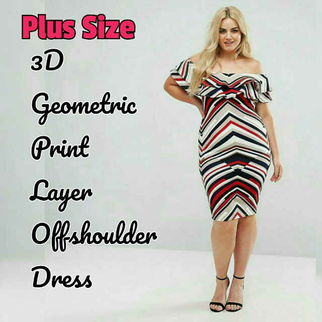 🌞 New! Sale Price! Stretch, fits XL - 2XL 👍