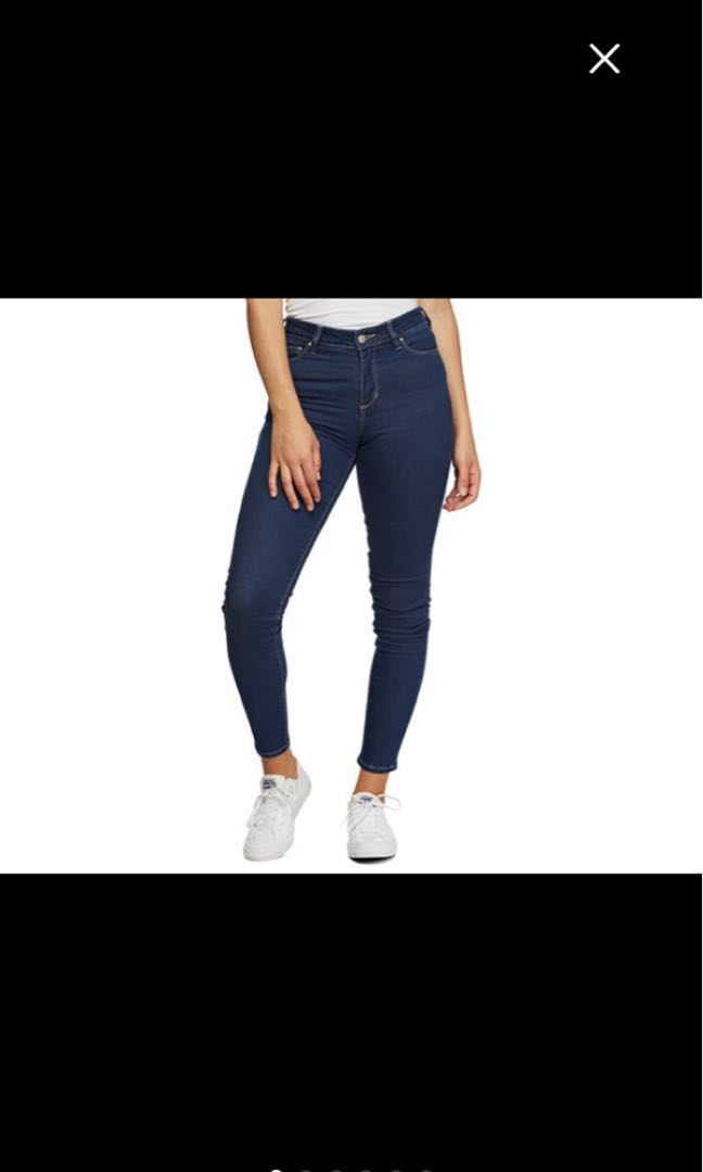Brand new Riders by lee jeans