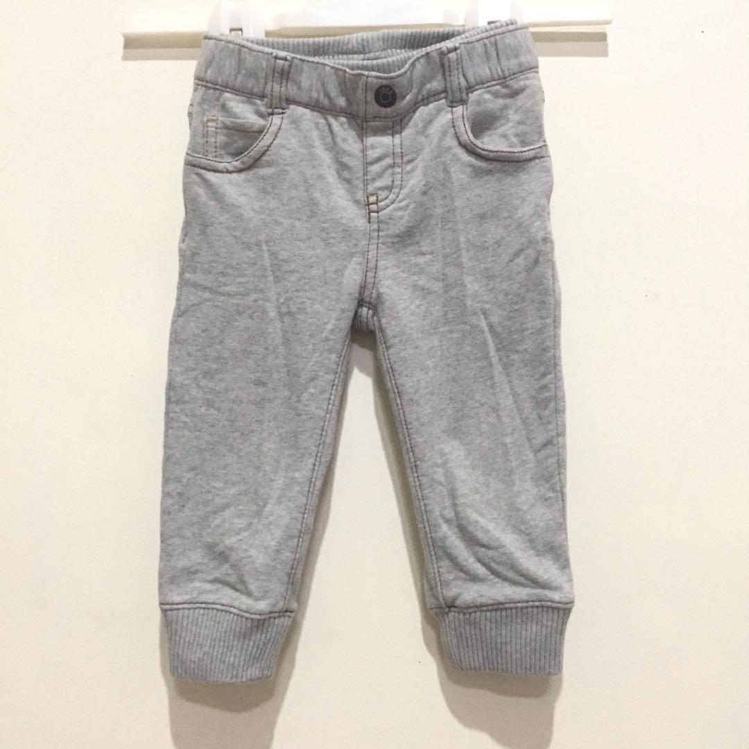 Celana Panjang Baby GAP (Original-Authentic)