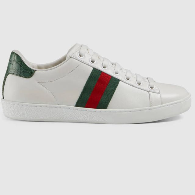 4d2422b37d8 CHEAPEST ALL SIZES GUCCI ACE