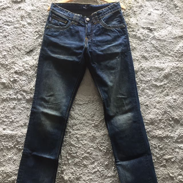 Emba Jeans size 29