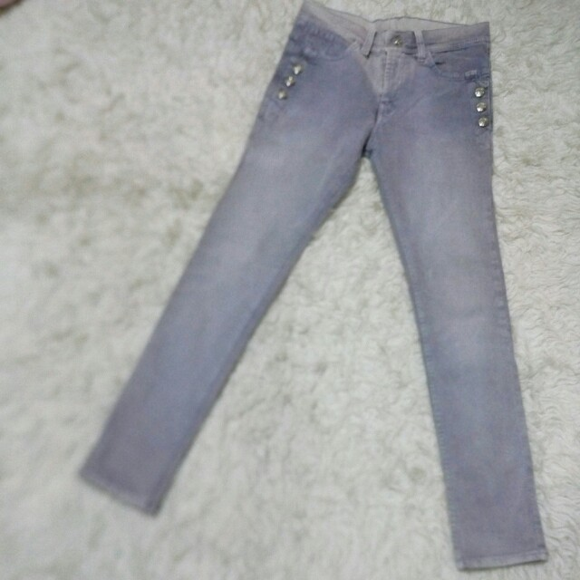 Jeans abu sz 27 strecht