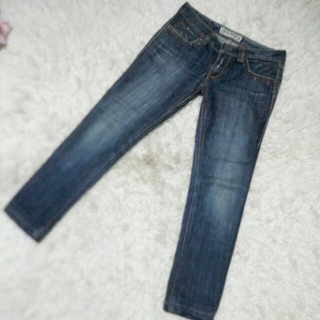 Jeans sz 27