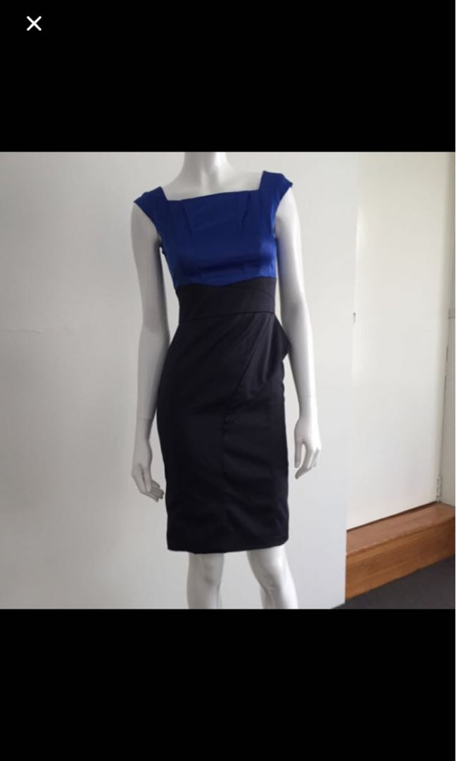 Karen Millen dress size 8